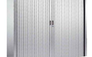 armoires rideaux